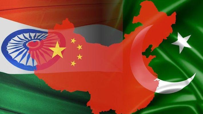 China domesticates Pak to eye Gilgit-Baltistan next