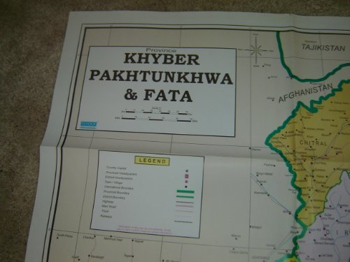 Human right violations in Khyber Pakhtunkhwa