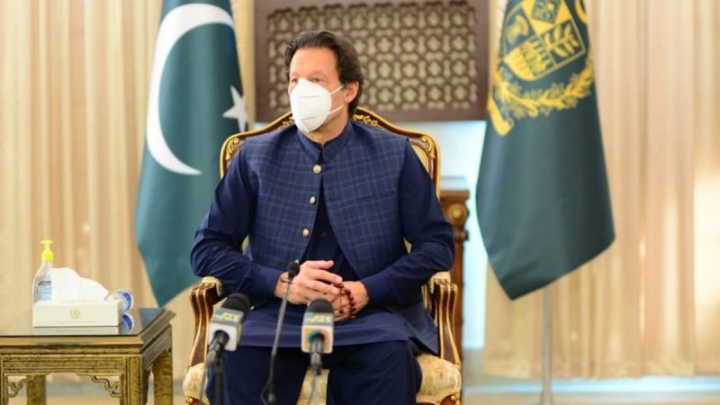 Pak military, administrations politicized Gilgit-Baltistan sectarian fault lines: EFSAS