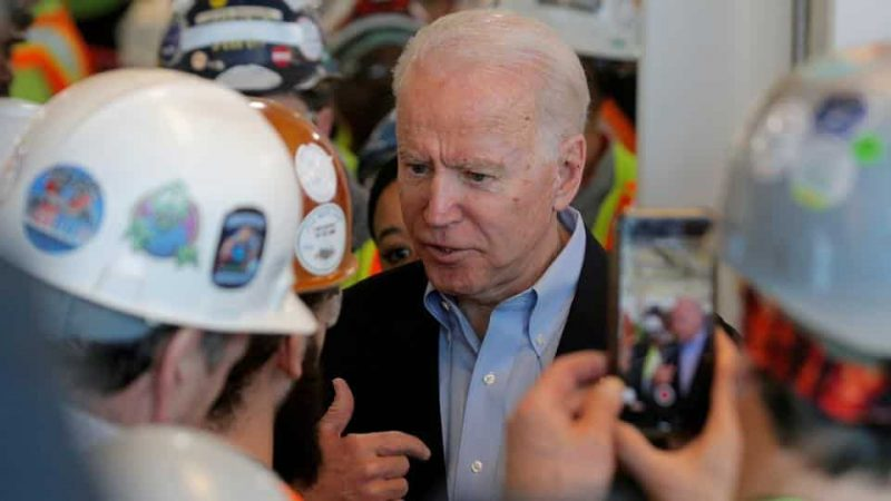 'No more bullying': Fresh start to US-Mexico relations eyed under Biden