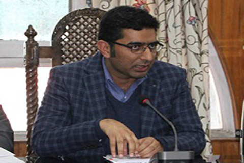 J&K: Srinagar DLSCC clears 11 cases