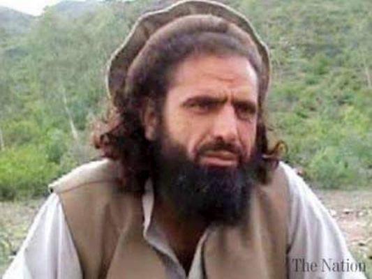 Pakistan terror group head Mangal Bagh killed in Afghanistan