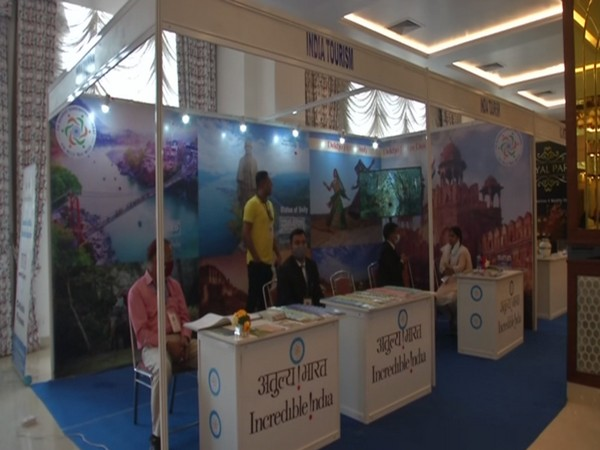 J&K: Three-day 'Indian Travel Mart' organised to boost domestic tourism
