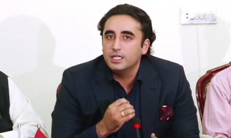 PPP leader calls upon Opposition to unite, says Imran Khan benefiting from lack of unity