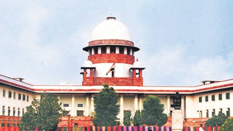 SC slaps ₹50k fine on plea to remove Quran verses, says 'absolutely frivolous'