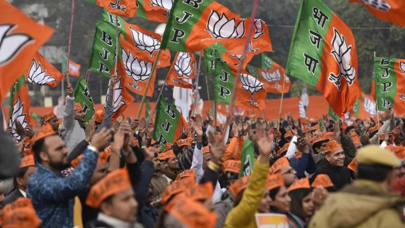 Will communal polarisation in Bengal, Assam elections aid BJP's win in the east?