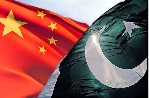 Cheap Chinese tyres flood Pakistani markets