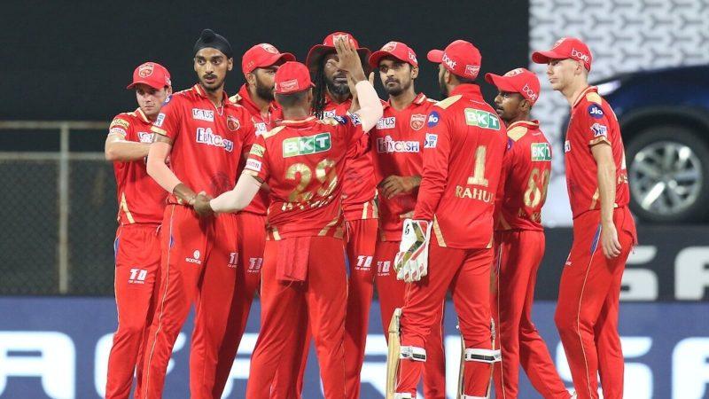 IPL 2021, PBKS predicted XI vs SRH: World's No.1 T20 batsman might make IPL debut as Punjab Kings set for two changes