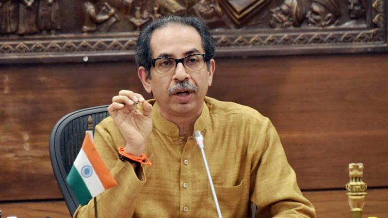 At 61, Maharashtra CM Uddhav braces for challenges