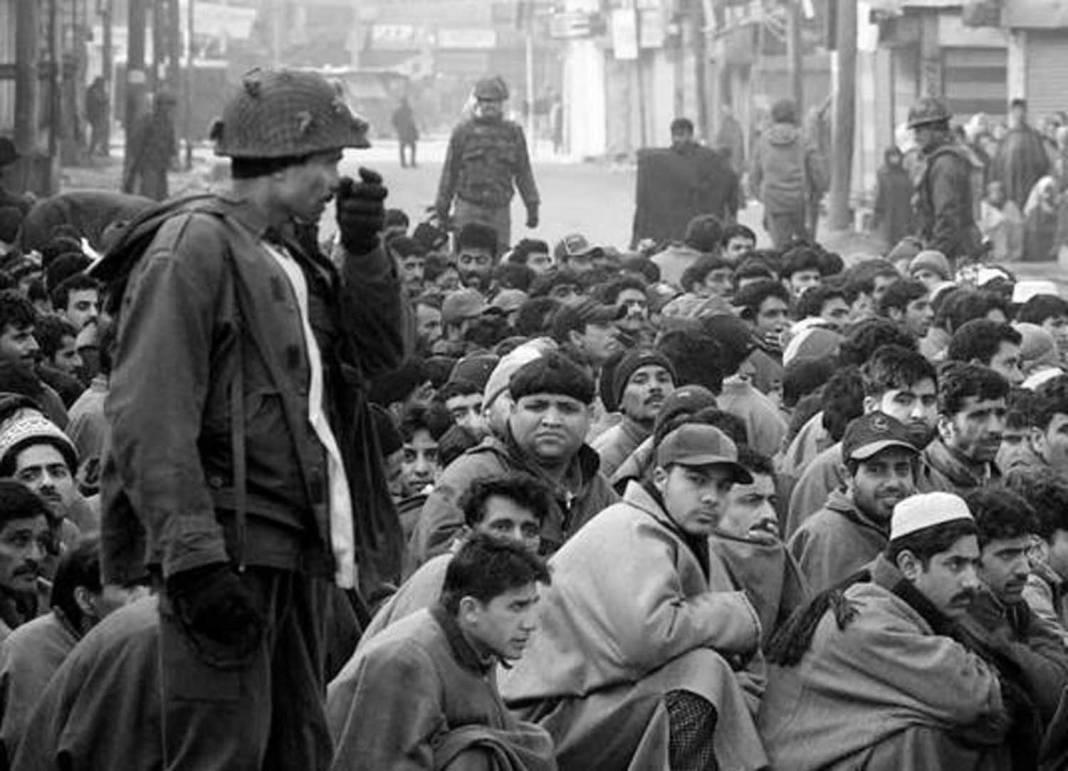 Kashmiri Pandits still away from homeland