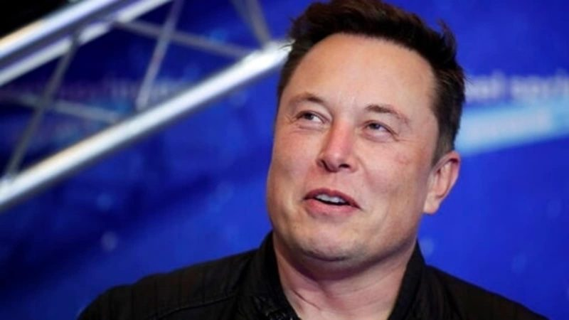Elon Musk's SpaceX Inspiration4 will send 4 people into space