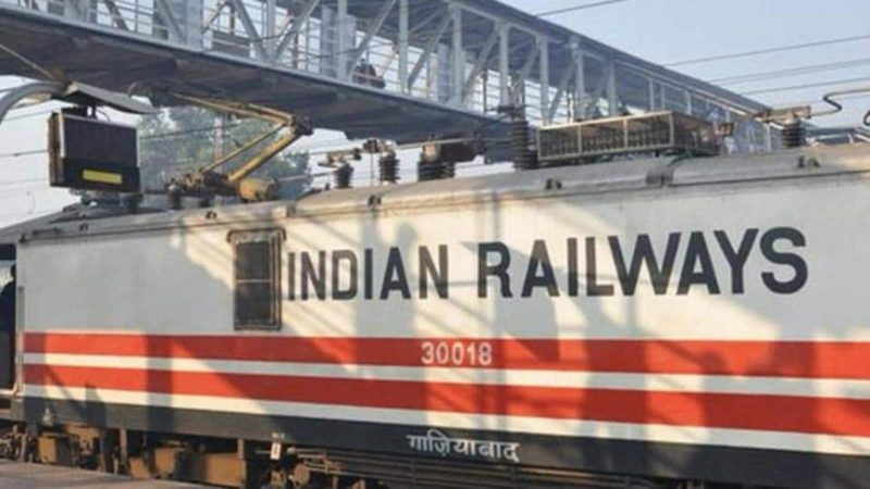 IRCTC's 'Bharat Darshan' special train to start today: Check details here