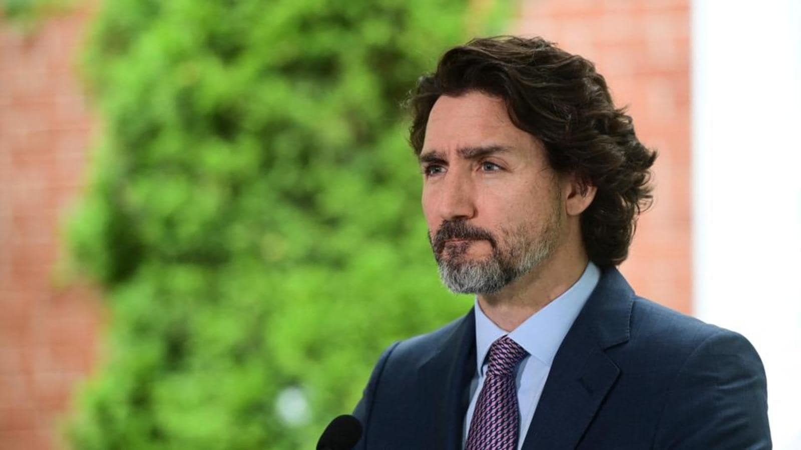 Canadian PM Justin Trudeau likely to call snap polls